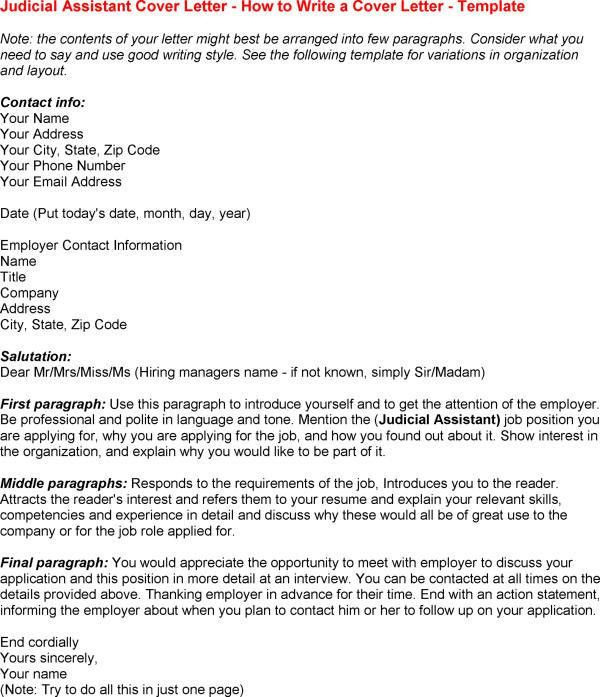 free lpn licensed practical nurse resume example. sample lpn cover ...