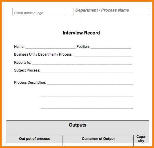 9+ promise to pay agreement | writable calendar