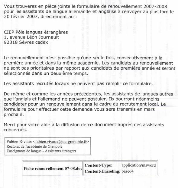 College Essay   The College Solution, request letter of employment ...