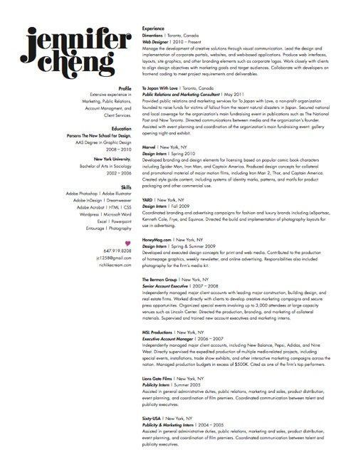 Ui Ux Designer Resume. complete guide to ux resumes 3 free ...