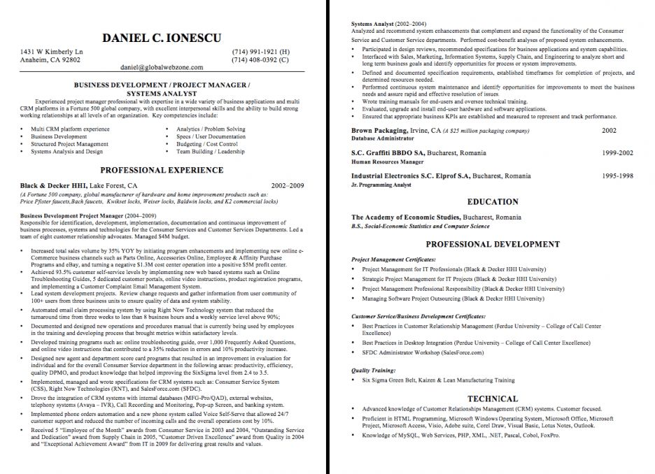 territory sales manager cover letter. business development manager ...