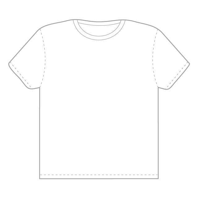 Best 25+ Blank t shirts ideas on Pinterest | Wholesale t shirts ...