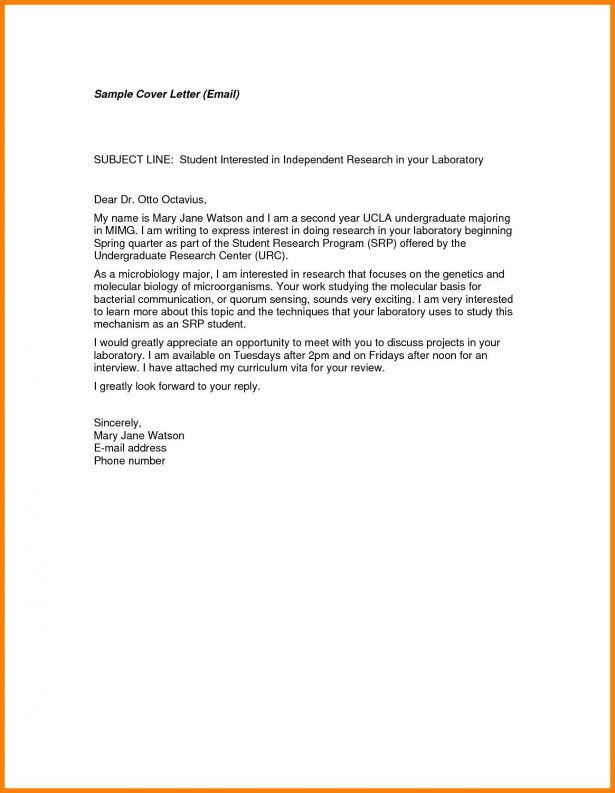 Resume : Samples Of Great Resumes Letter Of Application For ...