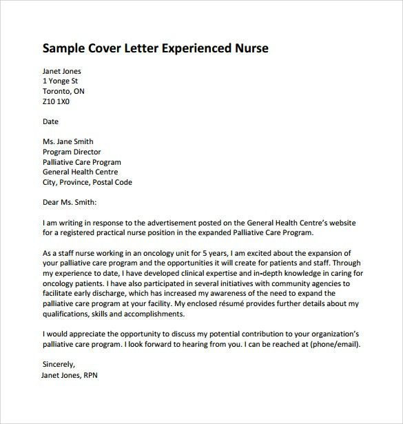 lpn cover letter sample free lpn licensed practical nurse resume