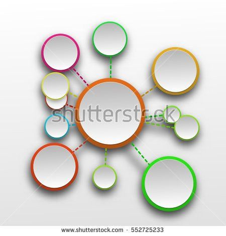 Mind Mapping Stock Images, Royalty-Free Images & Vectors ...