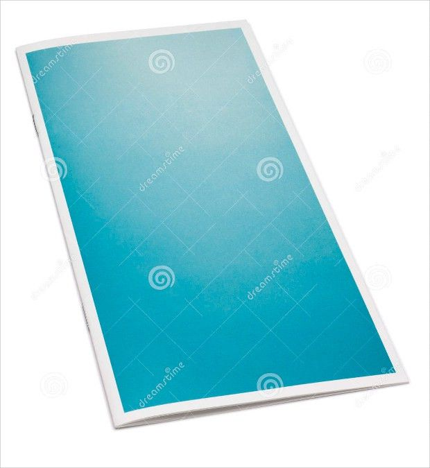 20+ Blank Brochures - Free PSD, AI, InDesign, Vector EPS Format ...