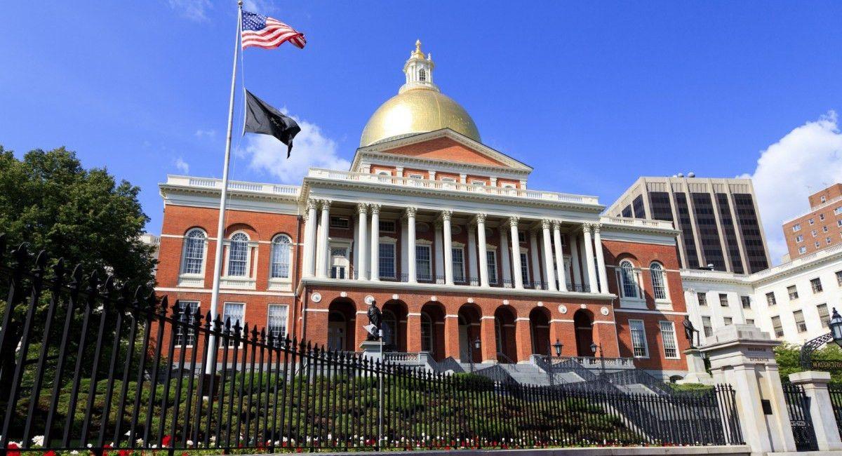 Massachusetts Transgender Bill Repeal Effort Underway