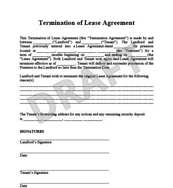 Letters Letter Form And Real Estate Forms On Pinterest Inside ...