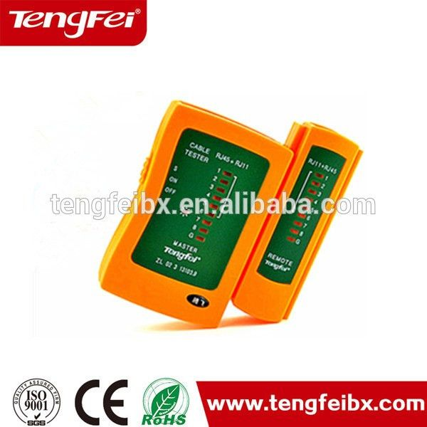 Hot!!! Best Price Prefessional Factory Supply Lan Cable Tester ...