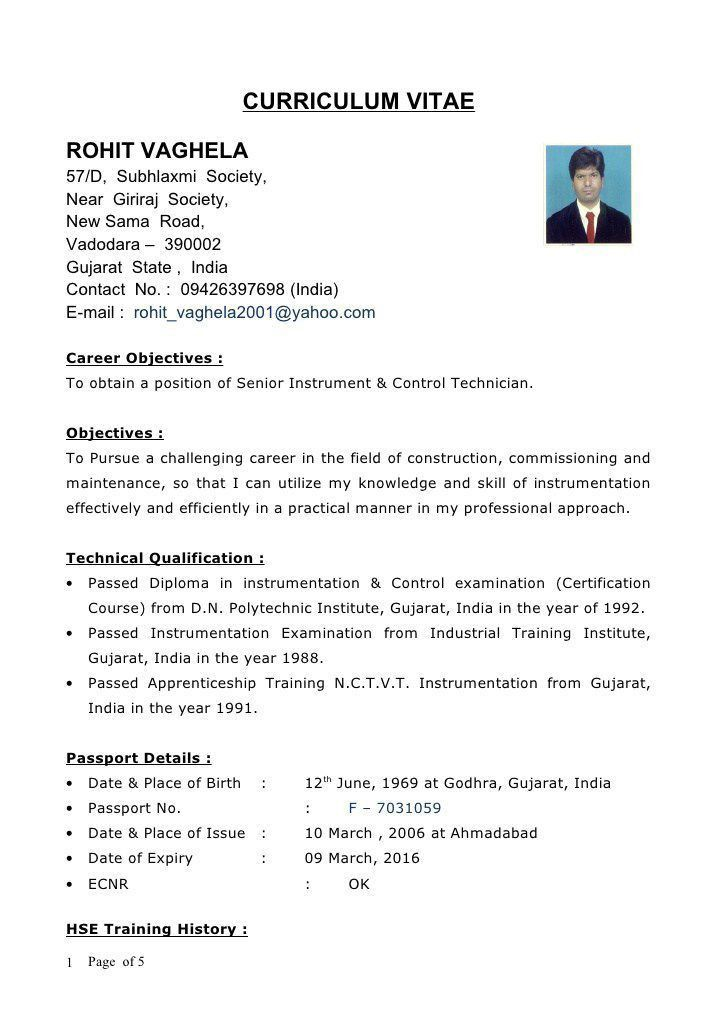 What Meaning Cover Letter – Job Profesional Resume