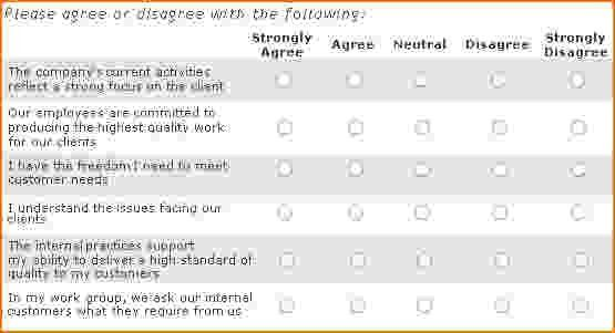 4+ likert scale examples | teknoswitch