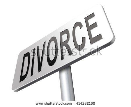 Divorce Papers Stock Images, Royalty-Free Images & Vectors ...