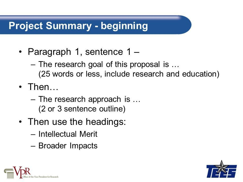 Research design proposal example - Get Qualified Custom Writing ...