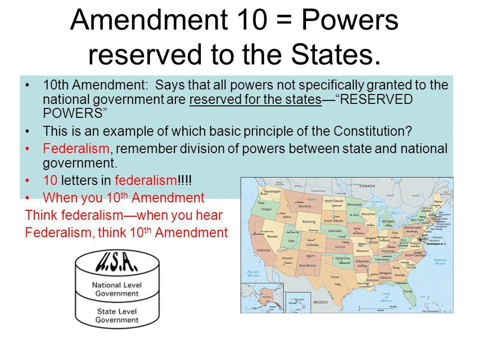 Articles of Confederation Weaknesses: –1. One vote per states ...