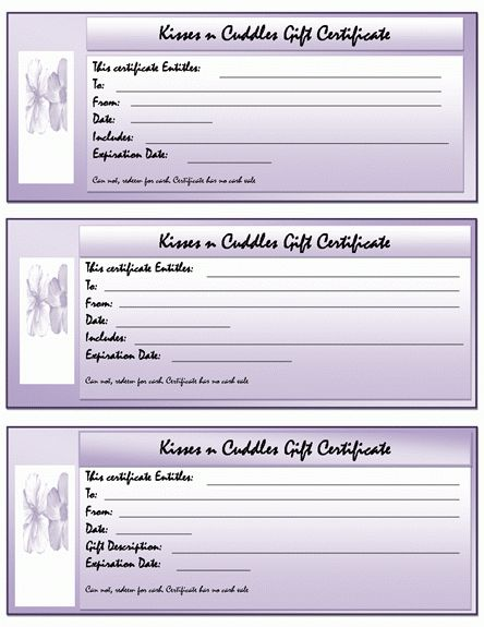 microsoft word certificate template sports