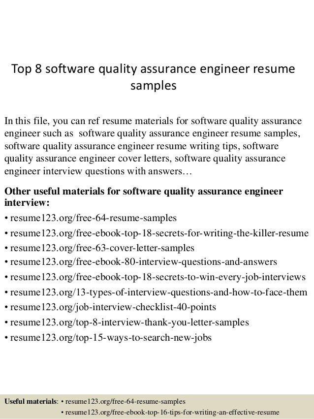 top-8-software-quality-assurance -engineer-resume-samples-1-638.jpg?cb=1431418611