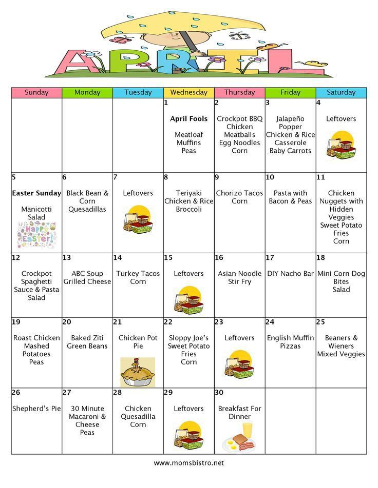 Best 25+ Monthly meal planning ideas on Pinterest | Monthly meal ...