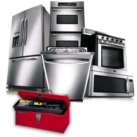 Indianapolis A-A Appliance Service   Indy's local, honest, fast ...