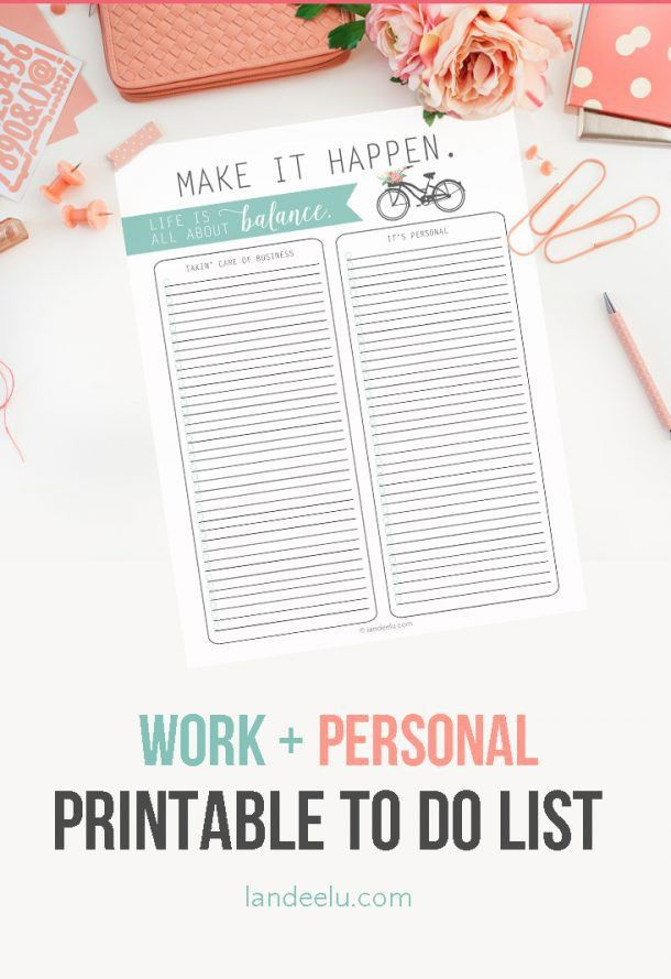 20+ [ Office Phone List Template ] | Avery 11845 Customizable ...