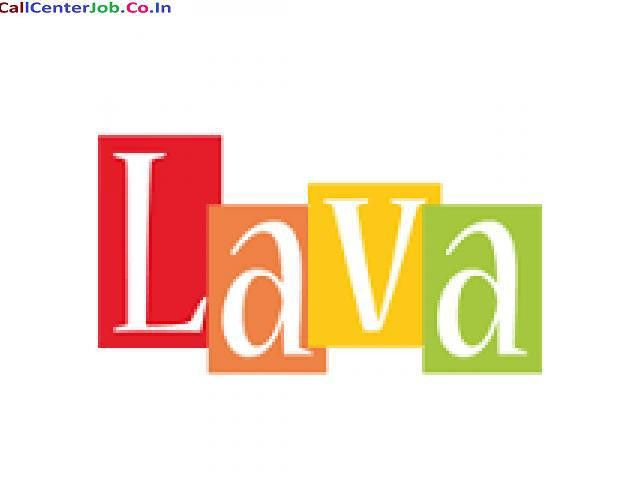 9587065945 Lava Candidate with good customer service skills . jobs ...