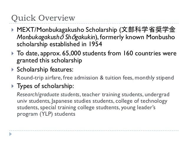 Gambit paid essay writing for college entrance first | Essay ...