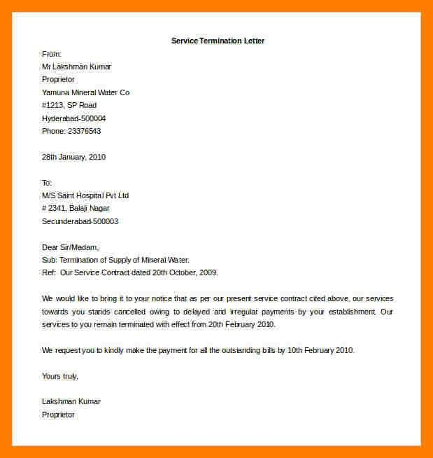 Nanny Contract Template. Nanny Agency Contract Template Nanny ...