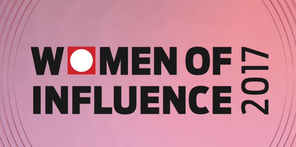 2017 Women of Influence: Kara Lamphere | 2017-08-01 | HousingWire