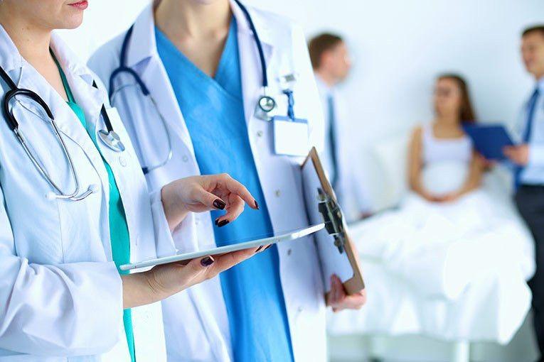 How Psychiatric Nursing is Fighting the Mental Health Stigma