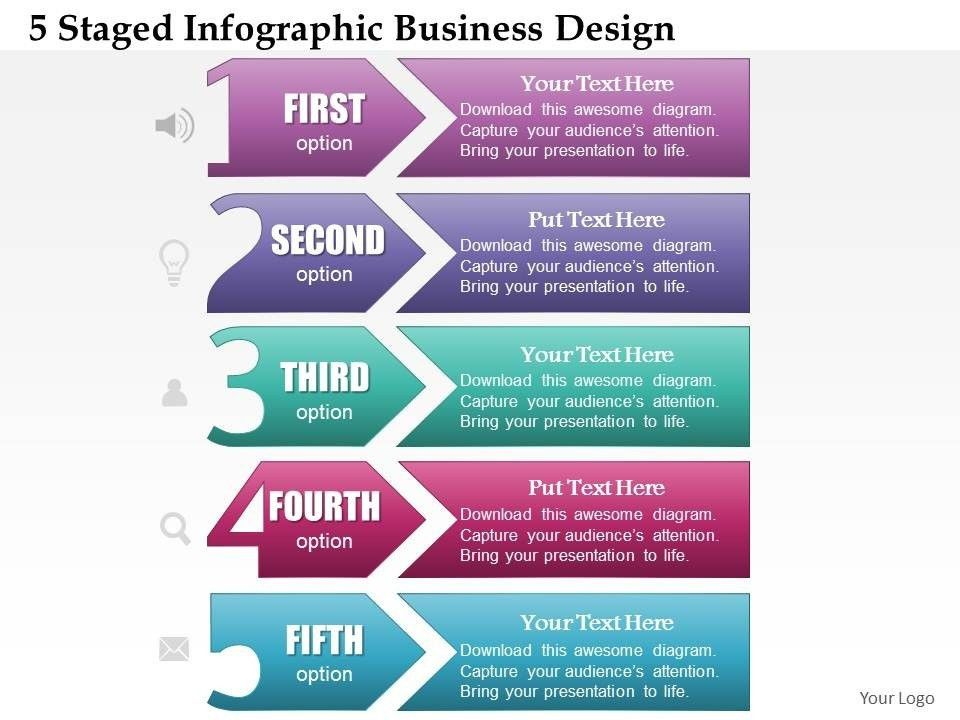 powerpoint slideshow templates business sales template for ...