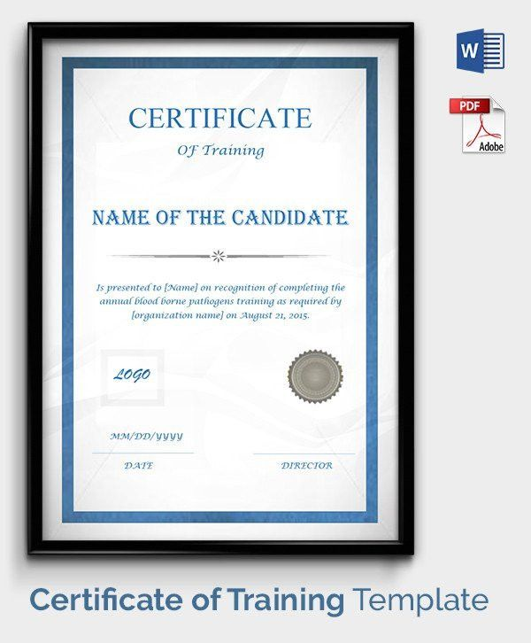 Free Training Certificates. Printable Dora The Explorer Potty ...