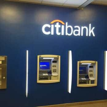 Citibank - 22 Reviews - Banks & Credit Unions - 250 University Ave ...