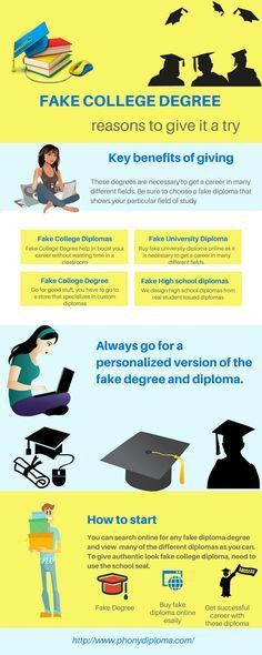 National University Singapore Diploma Sample from PhonyDiploma ...