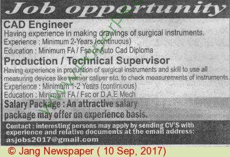 Civil Engineer Jobs In Pakistan   MaloMaaL (JOBS Marketing Engine)