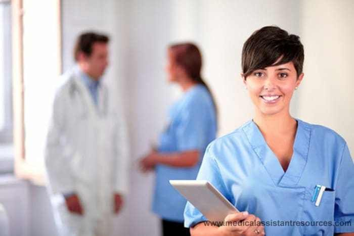 CCMA Certification | What is Certified Clinical Medical Assistant
