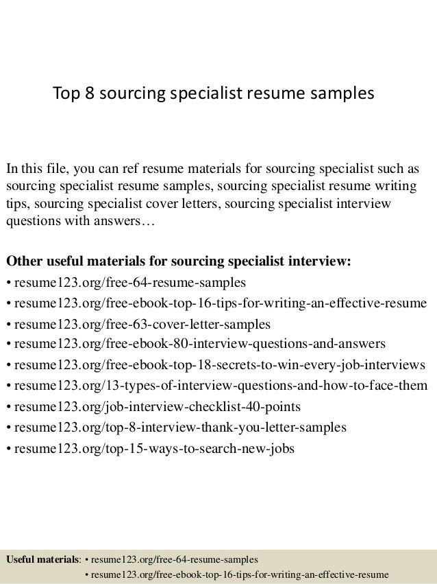 top-8-sourcing-specialist-resume-samples-1-638.jpg?cb=1427986504