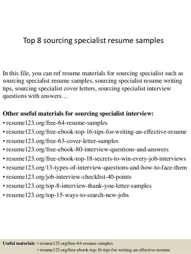 top-8-sourcing-specialist-resume-samples-1-638.jpg?cb=1427986504