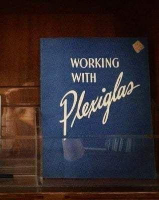 Springfield Plastics - Building Supplies - Jacksonville, FL - 1954 ...