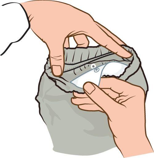 Best Bottom Potty Training Kit