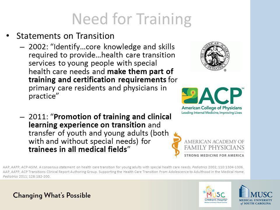 Medical Education in Transition Medicine Sarah Mennito, MD MSCR ...