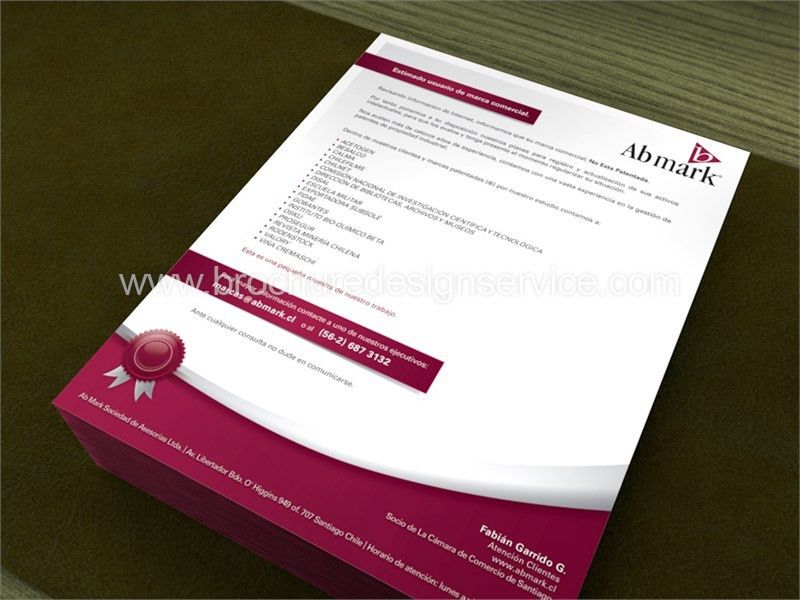 Legal Services Flyer Design - Examples, Free Designers Inspiration ...