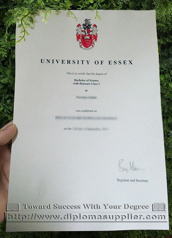 Dalhousie University diploma certificate, DALU degree, how to buy ...