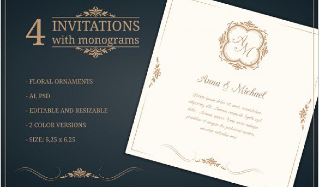 21 Invitation Templates. free printable 21st birthday invitations ...
