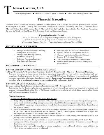 rasmussen optimal resume wyotech optimal resume 7 optimal resume