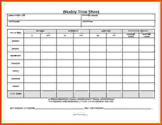 Printable Time Sheets.53569898.png - Sponsorship letter