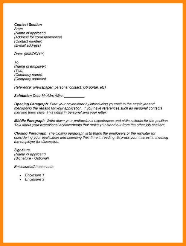 10+ signature in cover letter | nurse resumed