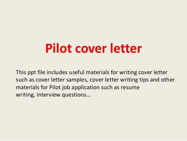director of security cover letter environmental health airport ...