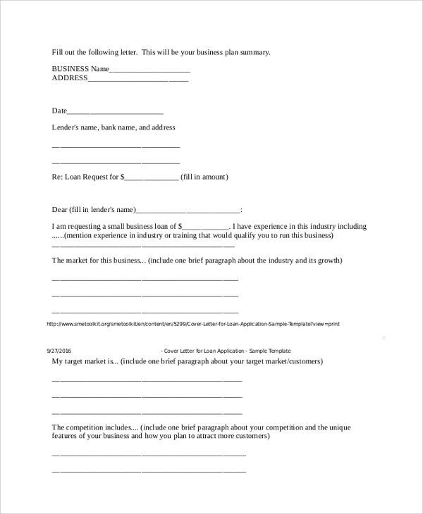 rfp cover letter examples workforce specialist cover letter hp rfp ...