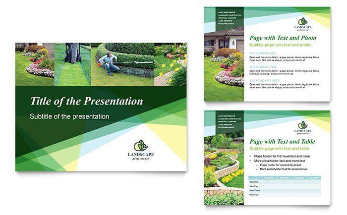 sample powerpoint presentation template free powerpoint ...