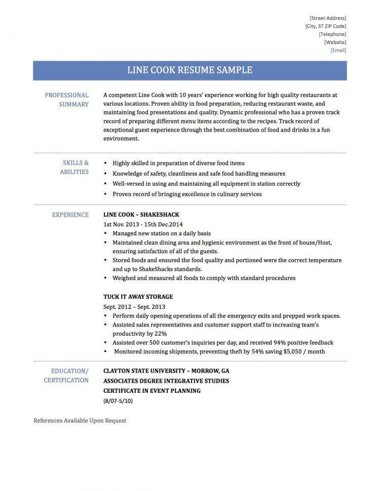 Porter Job Description. Best 25+ Job Description Ideas On ...