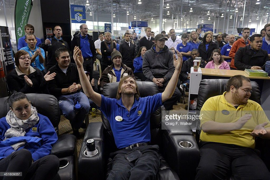 Colorado Best Buy Stock Photos and Pictures   Getty Images
